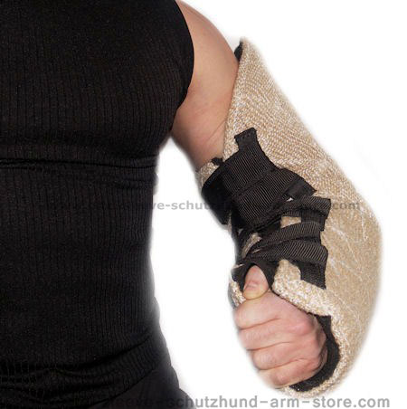 bite-sleeve-for-dog-training
